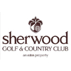 Sherwood Golf and Country Club Logo