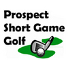 Prospect Short Game Golf Logo
