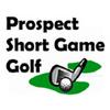 Prospect Short Game Golf Logo