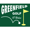 Greenfield Golf Club Logo