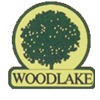Woodlake Golf Club - Semi-Private Logo