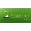 Yarmouth Links Golf Club Logo