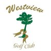 Westview Golf Club - Middle/Homestead Logo