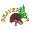 Beaver Run Golf Course Logo