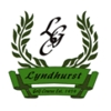 Lyndhurst Golf Course Logo