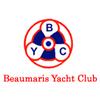 Beaumaris Golf Club Logo