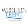 Western Trent Golf Club Logo
