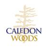 Caledon Woods Golf Club Logo