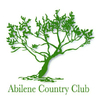 Abilene Country Club - Fairway Oaks Course Logo