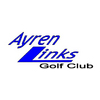 Ayren Links Logo