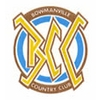 Bowmanville Golf and Country Club Logo