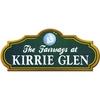 Fairways at Kirrie Glen Logo
