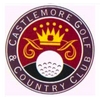 Castlemore Golf and Country Club Logo