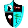 Camisle Golf Club - Land of Legend Logo
