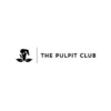 Devil's Pulpit Logo