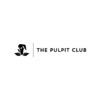 Devil's Paintbrush Logo
