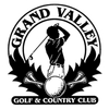 Grand Valley Golf Course Logo