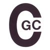 Chelmsford Golf Course Logo