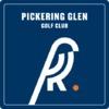 Glen Cedars Golf Club Logo
