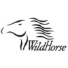 Ross Rogers Golf Complex - WildHorse Course Logo