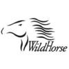 Ross Rogers Golf Complex - WildHorse Course Logo