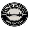 Conestoga Golf and Country Club - Village/Moors Logo