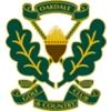 Oakdale Golf & Country Club - Homenuik/Thompson Logo