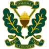 Oakdale Golf & Country Club - Homenuik/Knudson Logo