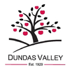 Dundas Valley Golf Club - Championship Logo