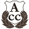 Andrews County Golf Course - Public Logo