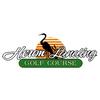Heron Landing Golf Course Logo