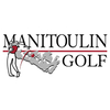 Manitoulin Island Country Club Logo