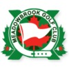 Meadowbrook Golf and Country Club - Championship Logo