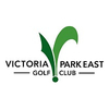 Victoria Park East Golf Club Logo
