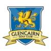 Glencairn Golf Club - Scotch Block Logo