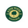Scenic Woods Golf and Country Club Logo