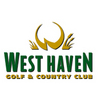 West Haven Golf and Country Club Logo