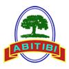 Abitibi Golf Club Logo