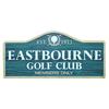 Eastbourne Golf Club Logo