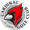 Cardinal Golf Club - East Logo