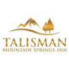 Talisman Resort and Conference Centre Logo
