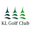 Kirkland Lake Golf Club Logo