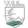 Wildfire Golf Club Logo