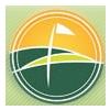 Echo Valley Golf Course Logo