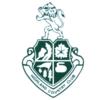 Highland Country Club Logo
