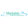 Markdale Country Club Logo