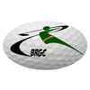 Black River Golf and Country Club Logo