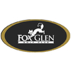 Fox Glen Golf Course Logo