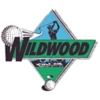 Wildwood Golf Course & RV Resort Logo