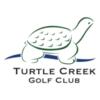 Turtle Creek Golf Logo
